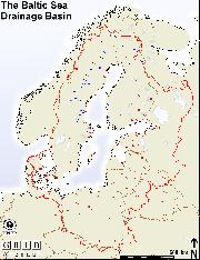 180px-Baltic_basemap